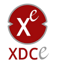 Wix xcd xcde transparent.png