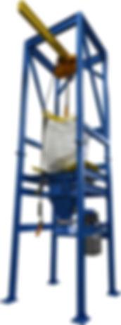bulk-bag-discharger-with-hoist.jpg