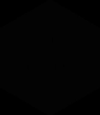 Challenge-Badge-Winter-BLACK-V5.png