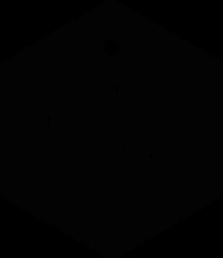 Challenge-Badge-Summer-BLACK-V5.png