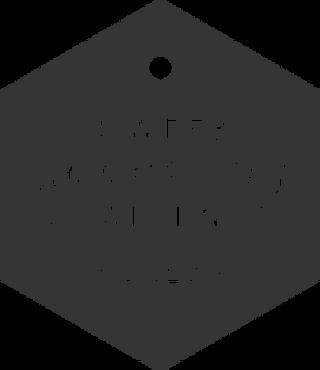 Challenge-Badge-Summer-GREY-V5.png