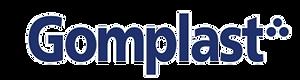 Logo%2520Gomplast%2520completo%25202017%