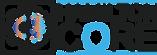 Full Color_Full Logo.png