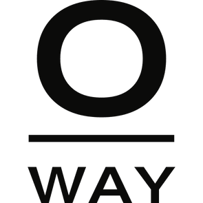 Oway-Icon.png