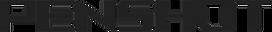 PENSHOT%20logo_edited.png