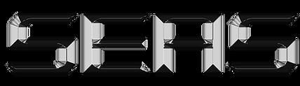 SEAS-GOA logo isolated.png