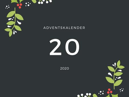 Wir sagen euch an, den lieben Advent..