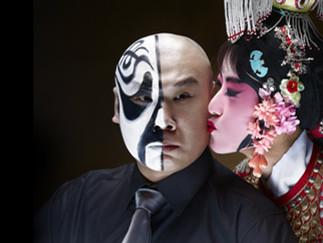 Máscaras Sociais usadas na vida