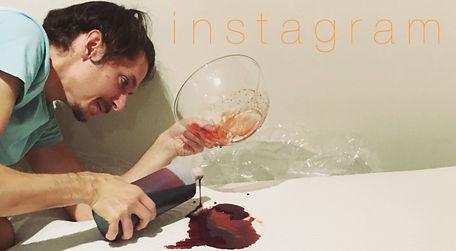 instagram blood Kris Link sml.jpg