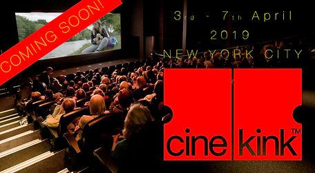 little coming soon cinekinkLink.jpg