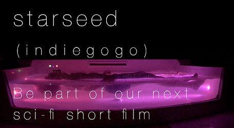 starseed web link igogo.jpg