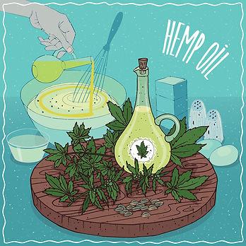 Hemp seed oil Uses - Small.jpg