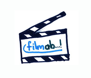 Film Kultur Konzepte