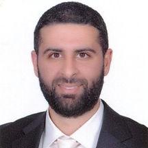 Ahmed Fahmy.jpeg