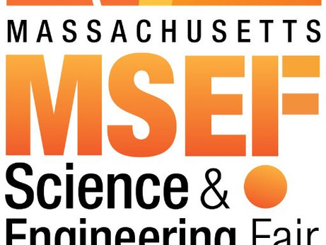 TIA wins BIG @ 2021 MA middle school science & engineering fair
