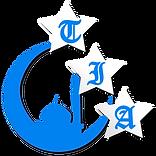 tia logo new logo blue 640x427.png