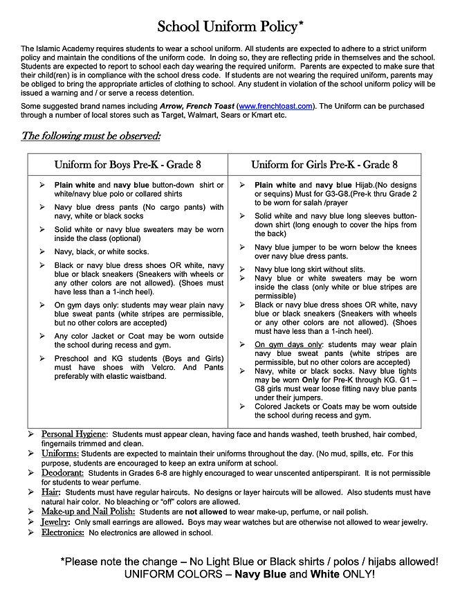 school uniform policy.jpg