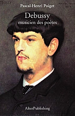 1ere couverture debussy.jpg