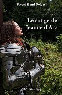 Le songe de Jeanne d'Arc