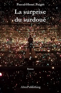 1ère_de_couverture_La_surprise_du_surdou