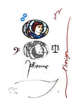 Le songe de Jeanne d'Arc.jpg