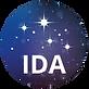 IDA-Logo-Simple-Mark.png