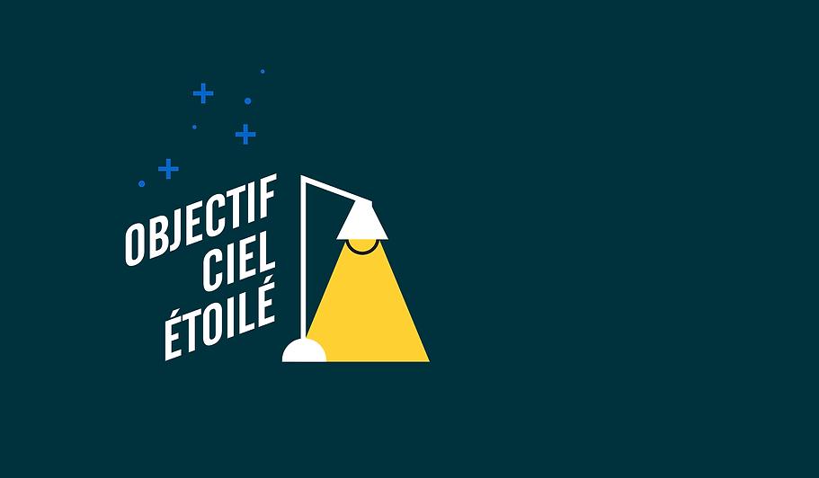Objectif-ciel-etoile.png
