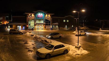 IGA_Parking_HPS_DSC_4118_DSC_4120_Panora