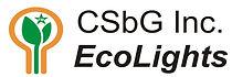 CSbG-EcoLights+Logo.jpg