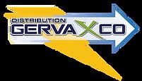 logo_gervaxco.png