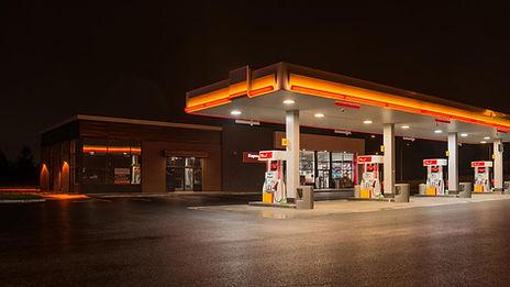 Shell_Boul-Industriel_Pompe-DEL3000K_DSC