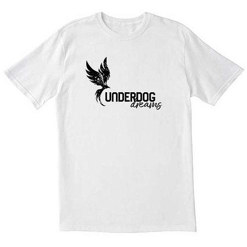 Underdog Dreams T-Shirt