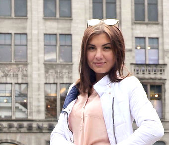 Evgenia_edited.jpg