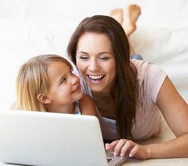 Запишите ребенка на занятия.jpg