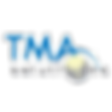 TMA_Solutions_Logo.png