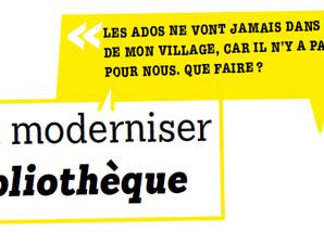 """Publication """"Avis de l'experte"""" dans le Monde des ados #391"""