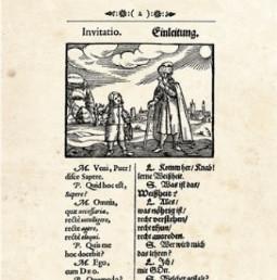 à paraître le 7 novembre : sur la traduction du roman ado, article dans le Cahier robinson n°46 !