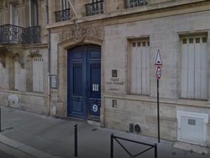 """Formations à Niort et à Bordeaux """"Lire à des préados"""" pour Lire & Faire Lire / Lecture Jeunesse"""