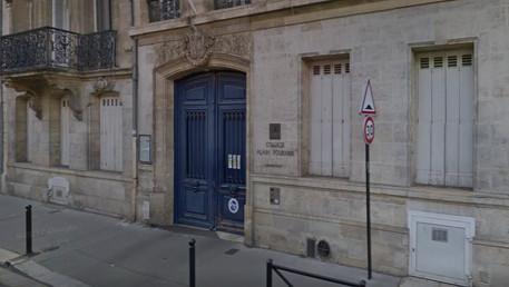 """Présentations à Niort et à Bordeaux """"Lire à des préados"""" pour Lire & Faire Lire / Lecture Jeunesse"""