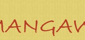 Animation en bibliothèque : débat autour du Prix Mangawa