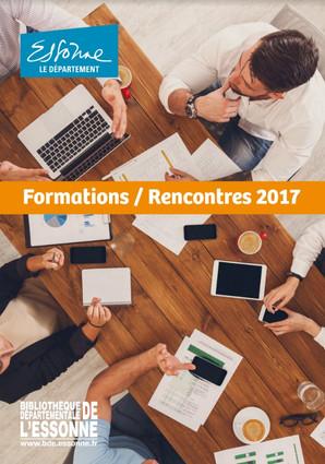 """Conférence sur """"le transmédia & la lije pour ados aujourd'hui"""" à la BdP de l'Essonne."""
