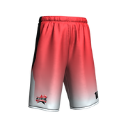 BBall Standard Shorts Front.png