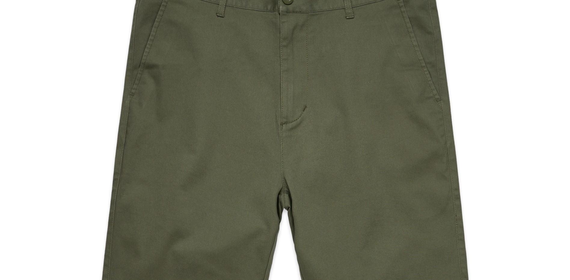 shorts_army.jpg