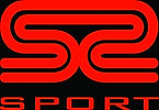 s2 sport logo.jpg
