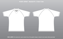 Rugby_Jersey_•_Standard_Fit_-_U-Neck.PNG