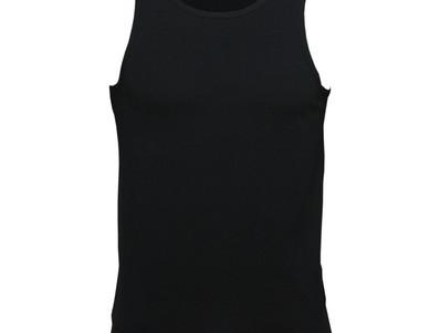 cloke-s214-singlet-black-f.jpg