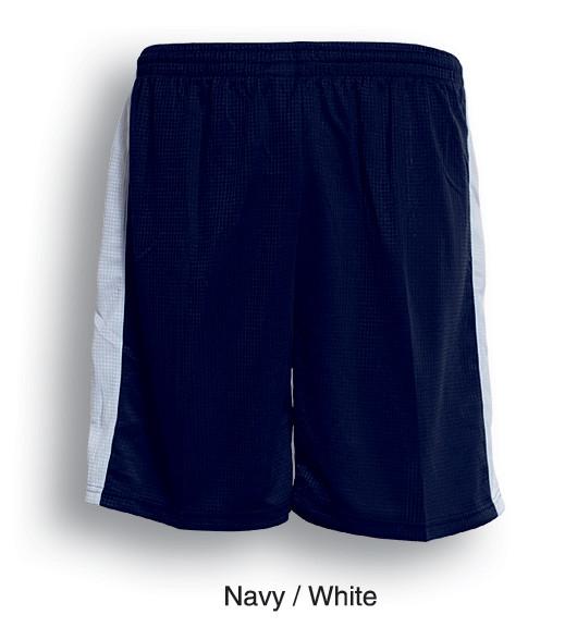 soccer_navy.jpg
