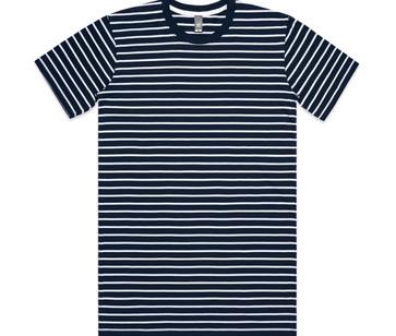 5028_staple_stripe_navy_white.jpg