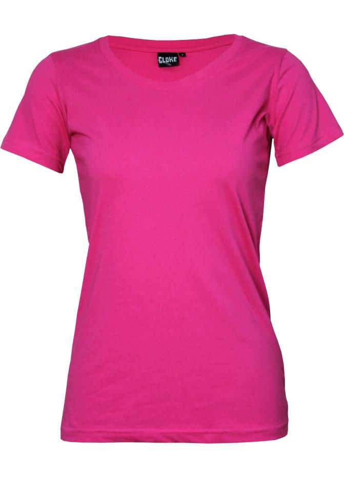 cloke-t201-t-shirt-pink-f.jpg