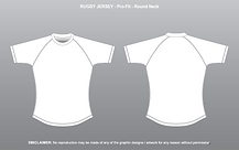 Rugby_Jersey_•_Pro-Fit_-_Round_Neck.PNG